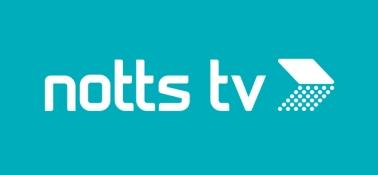 notts_tv_logo
